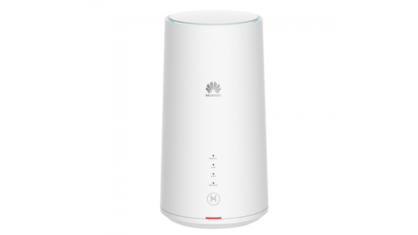 MWC 2019: Huawei 5G CPE Pro is a compact 5G multi-mode modem
