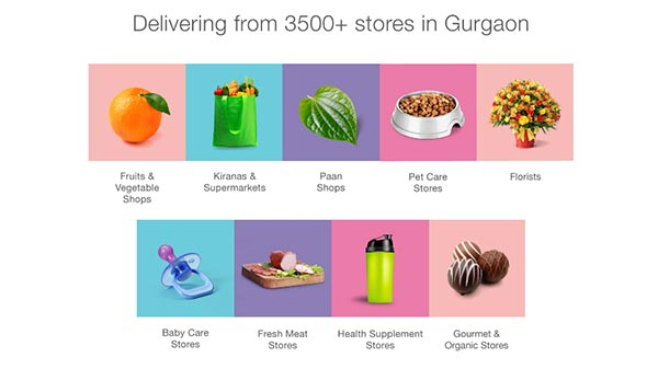 Swiggy will now deliver groceries, vegetables at your doorstep