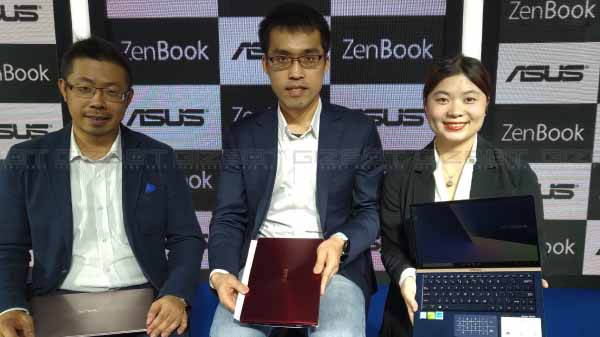 Exclusive: Asus plans to launch 100 stores in India by the end of 2019