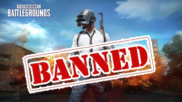 PUBG harmful and negative for kids: Delhi Government