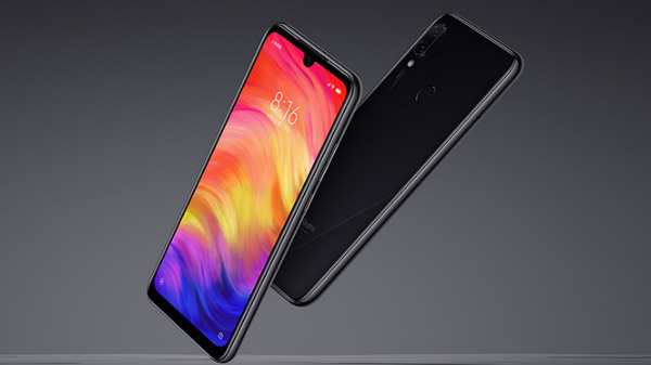 Xiaomi Redmi 7 gets FCC certified, launch expected soon