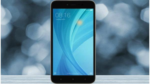 MIUI 10 stable update for Xiaomi Redmi Y1, Redmi Y1 Lite released