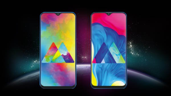 Samsung Galaxy M30 to sport Super AMOLED display, to be priced under Rs. 15,000