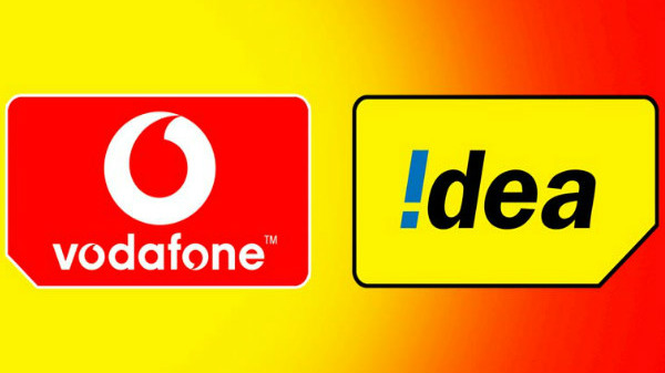 Vodafone Idea radio network integration in Bihar, Jharkhand