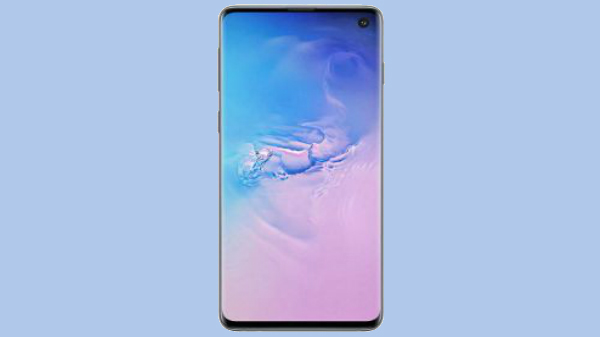 Samsung Galaxy S10, Galaxy S10+ benchmark scores out