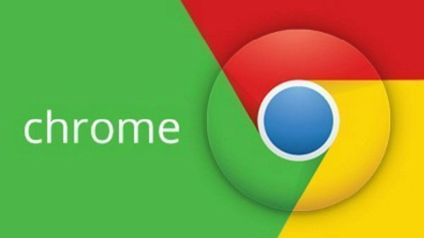 Google Chrome for Windows 10 and macOS to get dark mode soon