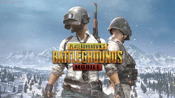 How to resolve internet errors on PUBG Mobile