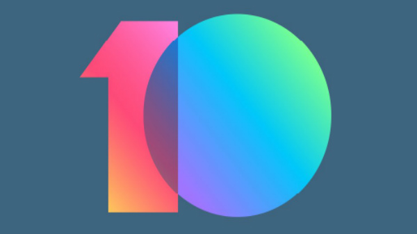 Xiaomi MIUI 10.2.1 update adds shortcut to invoke Google Assistant
