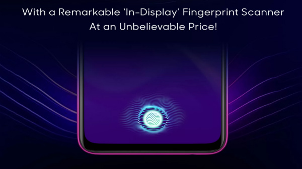 453416aef Oppo K1 launch in India today at 12 00PM  How to Watch live stream ...