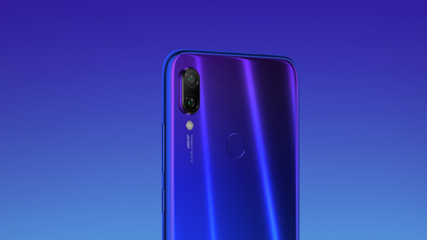 Redmi Note 7 will not launch in India on the 12th of February
