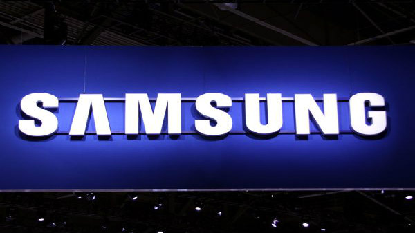 Samsung launches DRAM tfor next-generation smartphones