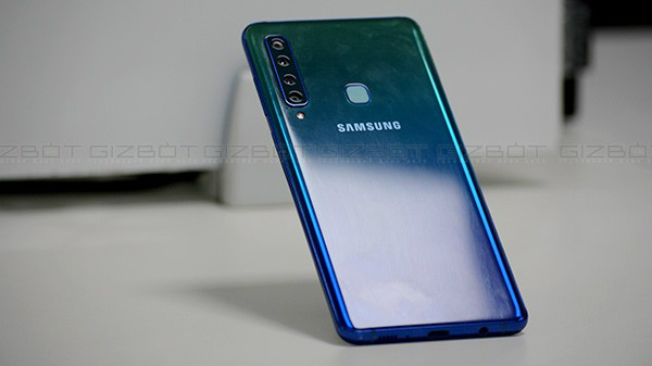 Samsung to launch new Galaxy A smartphone every month until June