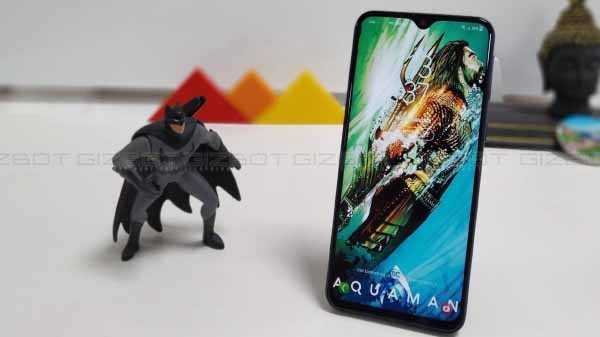 Samsung Galaxy M30 India launch date confirmed: Likely to cost Rs 14,990