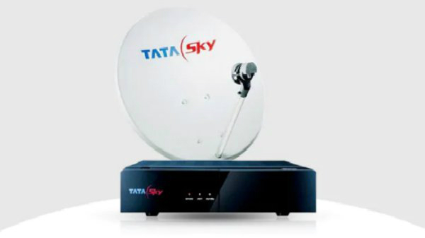 Tata Sky introduces 13 new HD regional add-on packs