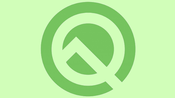 Android Q Beta 1 released for select smartphones: Top Android Q featur