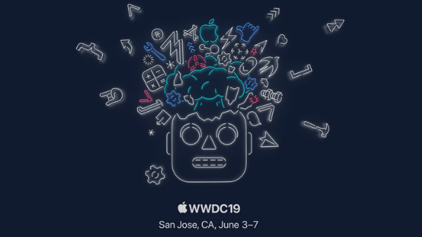 Apple WWDC 2019 Schedule revealed: Expected to announce iOS 13