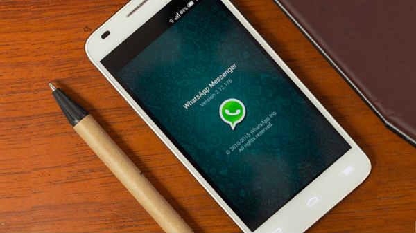 Beware! WhatsApp might soon ban you temporarily