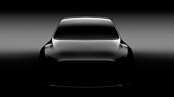 Tesla to showcase its much-awaited Model Y on March 14