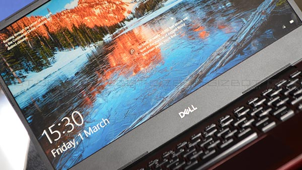Dell Inspiron 14 5480 Laptop review: Easy on your back, & your wallet