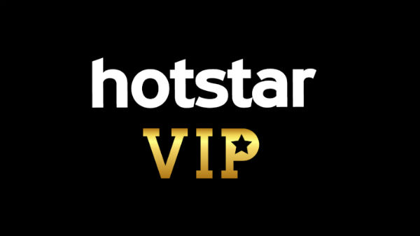 Hotstar VIP annual pack priced at Rs. 365 launched ahead of IPL season