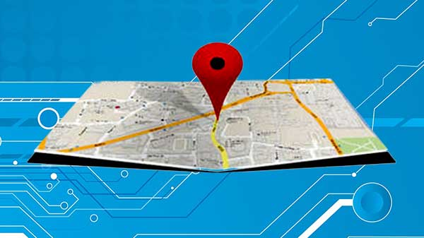 How to disable websites from tracking your location?