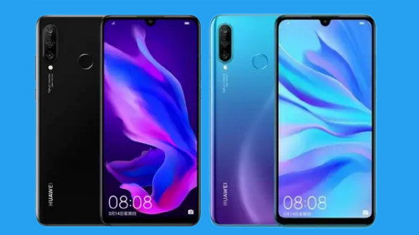 Huawei nova 4e vs other triple camera smartphones available right now