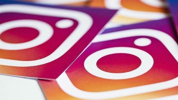 Instagram might soon add seek-bar to videos on users' feed