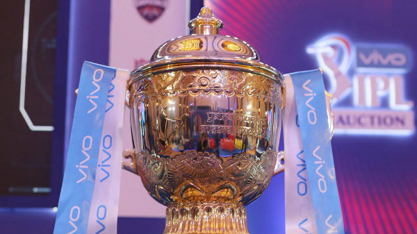 IPL 2019: How to watch cricket extravaganza live-in action