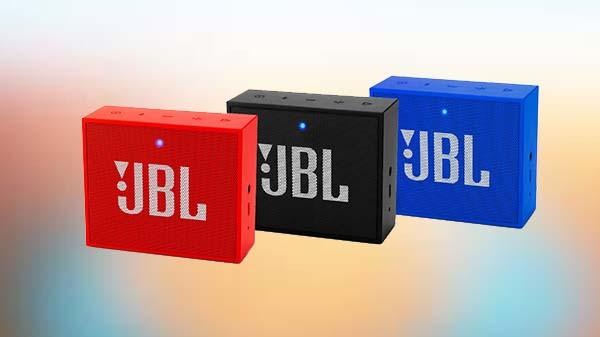 JBL GO+ Bluetooth speaker launched: Price, specification & more