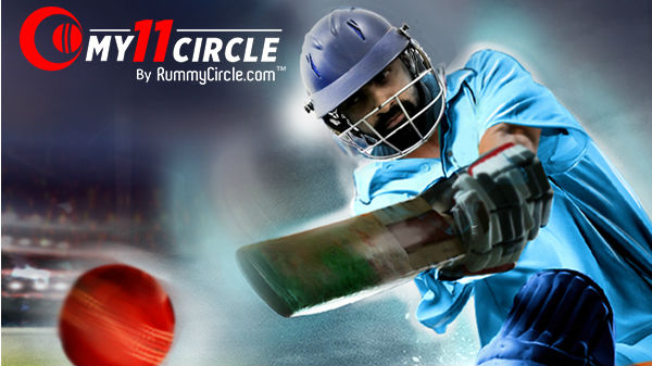My11Circle Cricket App is Taking the Sports World by Storm