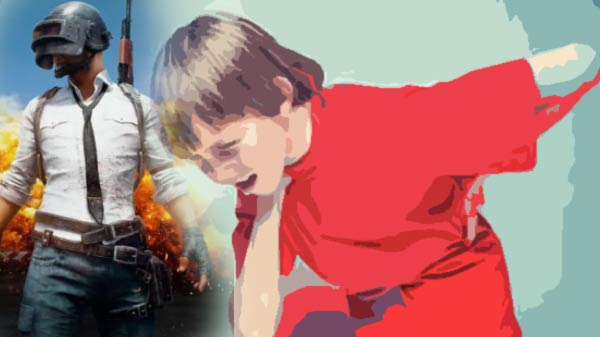 20-year-old dies in Telangana due to serious neck pain, not PUBG