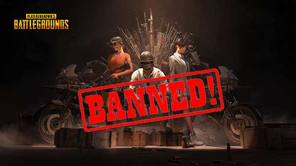 PUBG Mobile Ban: Ahmedabad decides to lift ban on PUBG