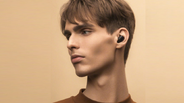 Redmi AirDots wireless Bluetooth 5.0 headset launched for Rs. 1,000