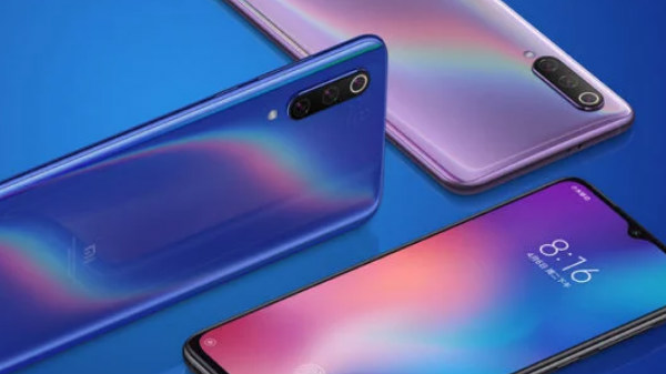 Redmi and Marvel likely join hands for Avengers: Endgame