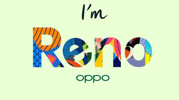 Oppo Reno passes Bluetooth SIG and IMDA certification, launch imminent