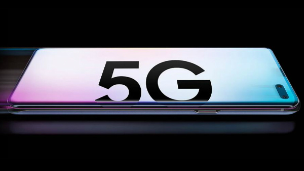 Samsung Galaxy S10 5G complete specifications leaked