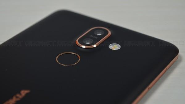 Select Nokia smartphones get March security updates in India
