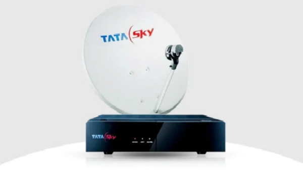 DTH Subscriber Base Grew In Q42019: TRAI