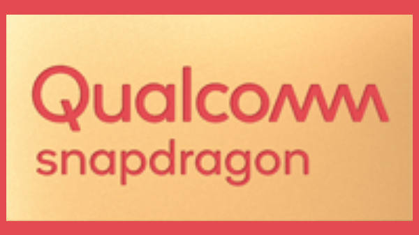 Qualcomm announces Snapdragon 730, 730G and 665 Mobile Platform
