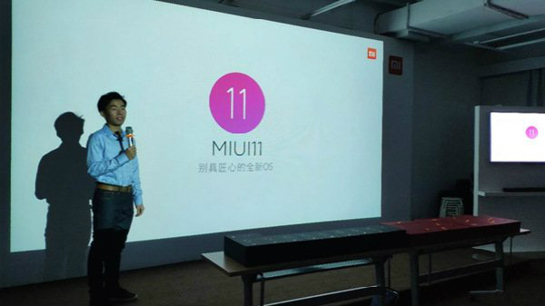 Upcoming Xiaomi MIUI 11 and MIUI 10 features confirmed