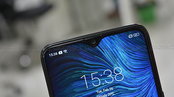 Realme 3 Pro gets NBTC and BIS certification, launch pegged for April