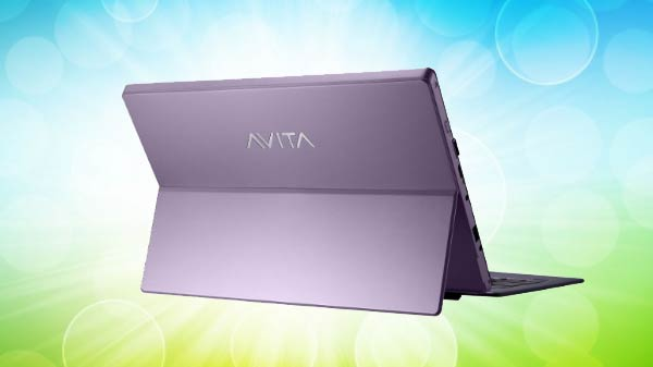 Avita launches Magnus FHD touch screen laptop in India at Rs 21,490