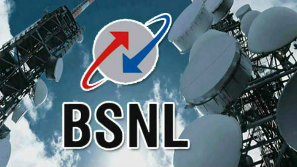 BSNL offers free broadband service to its landline users