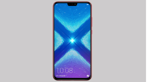 Honor 8X stable Android Pie based EMUI 9 update rolling out in India