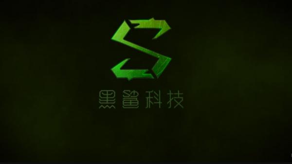 Xiaomi Black Shark 2 will feature Liquid Cool 3.0 technology