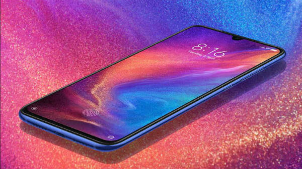 Xiaomi Mi 9X massive leak: Complete specs out ahead of April launch