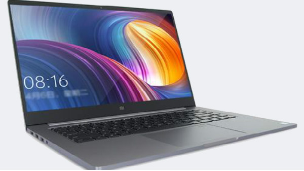 Xiaomi Mi Notebook Pro (2019) announced; price starts from Rs. 44,500