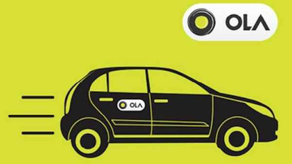 Ola banned in Karnataka for 6 months for violating bike taxi rules