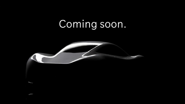OnePlus might launch a sports car on the 1st of April: Teaser is here