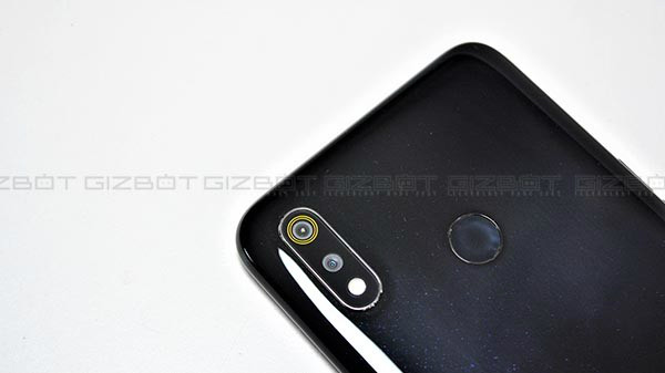 Realme 3's Nightscape mode will be rolled out to all Realme phones